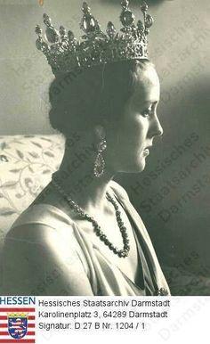 daughter-in-law Taunusstein(Hesse)