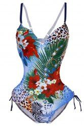 One Piece Swimsuits | Cheap Cute And Vintage One Piece Swimsuits At Wholesale…