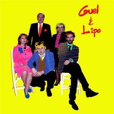 Guel & Lipe (FlorCaveira, 2010)
