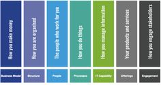 draft business plan template