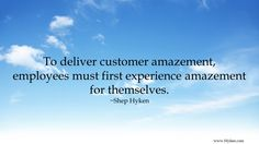 Customer Amazement Business Motivational Quotes, Business Quotes, Business Tips, Work Quotes, Attitude Quotes, Success Quotes, Super Soul Sunday, Bill Gates, Gandhi