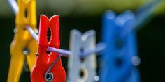 Tipps und Tricks für Eltern - wie man sich mit einfachen Mitteln den Alltag mit Kindern erleichtert