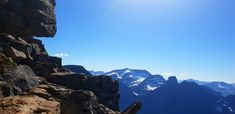 tursiv – Tur til Vinjakula, Bjerkreim Norway, Mount Everest, Mountains, Nature, Travel, Summer, Naturaleza, Viajes, Destinations