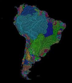cuencas+de+sudamerica.jpg (565×655)