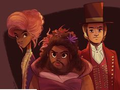Finally The Greatest Showman fanart is starting to appear The Greatest Showman, Jurassic World, Showman Movie, Timberwolf, Fanart, Film Serie, Les Miserables, Great Movies, Musicals