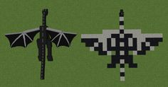 Post with 5 votes and 234 views. Tagged with minecraft, enderdragon, minecraftrugs, rminecraft; Minecraft Statues, Minecraft Room, Cool Minecraft Houses, Minecraft Pixel Art, Minecraft Crafts, Minecraft Furniture, Minecraft Buildings, Minecraft Ideas, Minecraft Skins