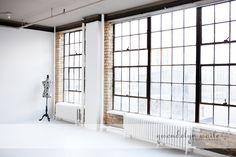Home Studio Loft Natural Light 30 Ideas Photography Studio Spaces, Photography Office, Food Photography, Window Photography, Light Photography, House Photography, Artistic Photography, Amazing Photography, Landscape Photography