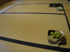 Preparing for the Japanese Tea Ceremony | Kyoto | Japan