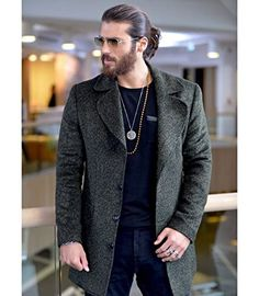 Photo November 11 2019 at womens fashion style hats shoes minimal simple dress ootd summer comfortable for her ideas tips street - - Turkish Men, Turkish Actors, Turkish Beauty, How To Look Handsome, Men Handsome, Handsome Actors, Womens Fashion Casual Summer, Simple Dresses, Stylish Men