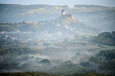 Magyarországi bakancslista: ezeket a helyeket egyszer látni kell! második oldal