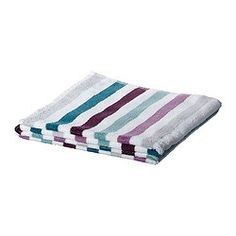 Face Cloths from £1   Bathroom Textiles at IKEA