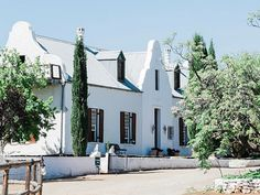 Kuilfontein Stable Cottages and The Paddocks @Kuilfontein   Accommodation in Northern Cape, Colesberg Patio Fan, Farm Cottage, Bathroom Layout, Stables, Cape Town, Bed And Breakfast, Cottages, South Africa, Entrance