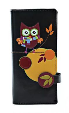 Thank You Lord For Your Blessings, Owl Always Love You, Purse Wallet, Owls, Wallets, Purses, Cute, Handbags, Owl