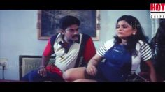 Kumtej Romantic Scene From Deepa I Love You Movie