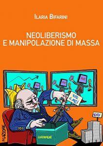 Dalla Neolingua alla Censura: le fake news come arma di distruzione dell'informazione libera (di Ilaria BIFARINI)   La Costituzione