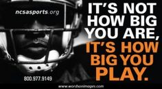 high school football quotes bing images more 2015 senior quotes high mom quotes football season quotes football high school football quotes Motivational Quotes About Football. QuotesGram Football Slogans, Sayings and Quotes Famous Football Quotes, Inspirational Football Quotes, Best Sports Quotes, Sport Quotes, Motivational Quotes, Football Spirit, Youth Football, Football Memes, Football Sayings