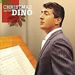 Christmas with Dino [Capitol 2006] by Dean Martin Features Duet Martina McBride #Christmas