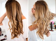 5 Cool Hairstyles and Why They Rock!