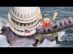 Film — Political Earth, Operation Paul Revere - YouTube