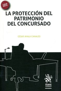 Ayala Canales, César