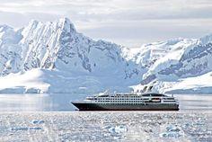 Luxury Travel | Luxury Vacations | Abercrombie & Kent - bucket list