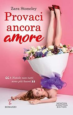 Provaci ancora amore by Zara Stoneley - Books Search Engine Love Book, This Book, Philip Pullman, Non Fiction, Zara, Search Engine, Free Apps, Audiobooks, Reading