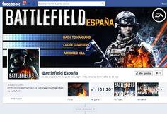 EA afirma que una campaña en Facebook generó 12 millones en ventas