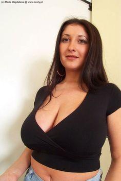 Maria magdalena boob