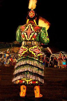 Native Jingle Dresses | JINGLE DRESS DANCERS | Different Dresses