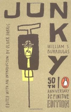 "ONLINE BOOK ""Junky by William S. Burroughs""  sale german mobile original iphone get"