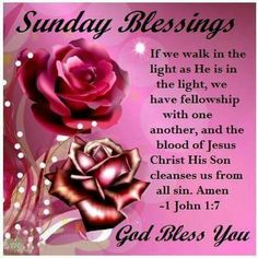 Uplifting and inspiring prayer, scripture, poems & more! Discover prayers by topics, find daily prayers for meditation or submit your online prayer request. Blessed Sunday Quotes, Sunday Prayer, Sunday Wishes, Sunday Greetings, Have A Blessed Sunday, Evening Greetings, Daily Prayer, Blessed Week, Good Sunday Morning