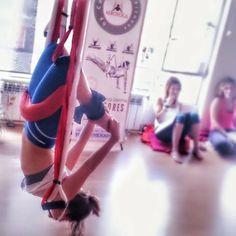 Foto original de Rafael Martinez, Creador Método AeroYoga® #MEXICO #DISTRITOFEDERAL, PRIMERA #CERTIFICACION AEROYOGA® #AMERICA LATINA  #Brasil #Portugal #pilatesaereo #aeropilates #bienestar #silks #AERIALYOGA #Aero #AIR #aire #asana #Teachertraining #workshop #gravity #age #anti #wellness #bienestar #silks #CIRCUS #ejercicio #exercice #salud