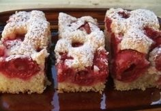 Doughnut, French Toast, Muffin, Food And Drink, Cooking Recipes, Sweets, Bread, Baking, Breakfast