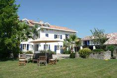 south-west-france-holiday-rental-property.jpg 425×285 pixels
