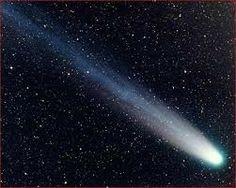 Cosmic Comets Sacramento, California  #Kids #Events