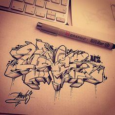 GK Radio Blog #Graffiti & #StreetArt News plus Live music
