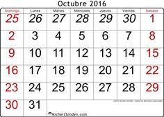 Resultados de la búsqueda de imágenes: imagenes de octubre 2016 - ClientConnect…