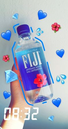 Fiji Water Bottle, Instagram Story, Drinks, Wallpaper, Drinking, Beverages, Wallpapers, Drink, Beverage