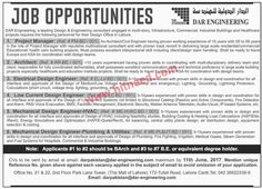 General Manager  Edible Oil Mill Jobs June  Last Date