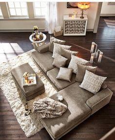 Value City furniture. Tempo collection