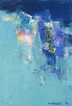 Il s'agit de peinture à l'huile par Hiroshi Matsumoto Titre: Carnet de croquis 1726 Taille: 15,8 cm x 22,7 cm (environ 6,2 x 8.9) Médias: Huile sur toile tendue Année: 2017 Peinture est livrée avec certificat d'authenticité signé par l'artiste. J'expédie dans le monde entier