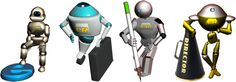 Bot Army . If your plan is to make tons of money online then you MUST HAVE a solid traffic plan that works.    It is time for you to make Commission Robotics a part of your plan for success now...    http://howtoget.us/trafficlabs