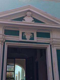 6 de octubre de 2015. 2:41pm  Centro de Estudios Avanzados de Puerto Rico y el Caribe, Colegio Universtiario de San Juan