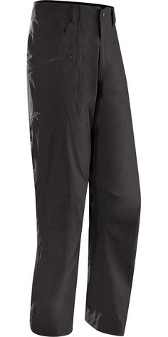 ac8d6e87 Whether you're climbing or hiking, the Perimeter pant will give you  everything you need. Casual styling is combined with a mid-weight stretch  nylon fabric ...
