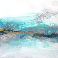 """For Sale: Earth and Water by Mary Maguire 