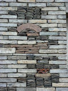 wang shu / academy of art hangzhou
