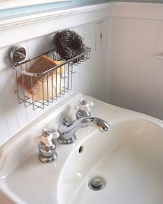 1000+ images about Remove Hard Water Stains on Pinterest ...