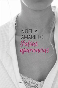 Amazon.fr - Falsas apariencias / Whole Nine Yards - Noelia Amarillo - Livres
