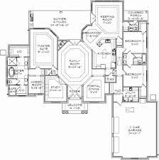 House Plans With Safe Rooms Google Search Safe Room House Plans Hidden Rooms
