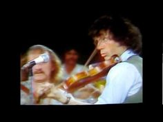 "John Hartford & The Dillards -- ""Boil Them Cabbage Down"""